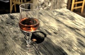 cognac-498513_1920