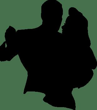 dansEchtpaar1
