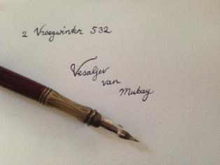 handtekeningVes2